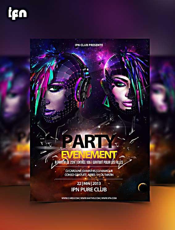 Club-ipn-aix-en-provence