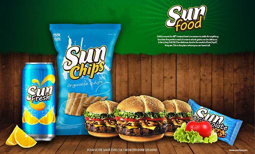 publicité-de-sun-chips