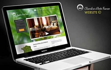 Site-web-de-chambre-d'hote