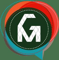 Logo de Mathis Graphiste à Aix