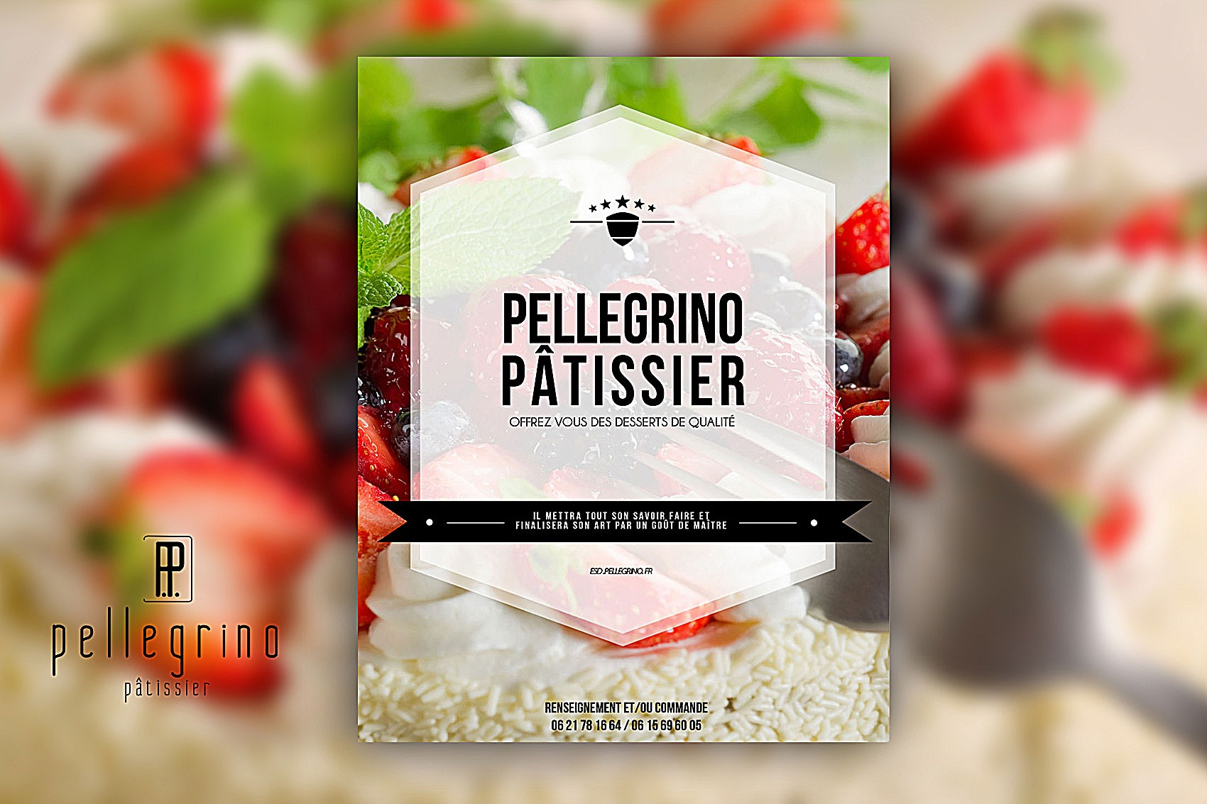 <span>Print</span>Pellegrino