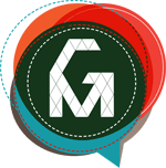 logo de Mathis Graphiste Aix en Provence